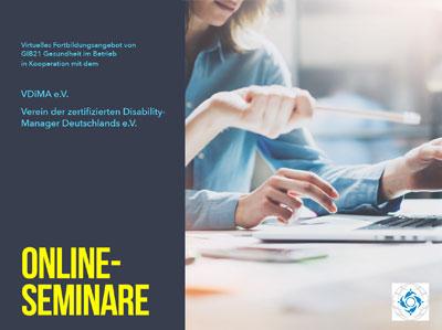 VDiMa-Webinar-Broschüre_20202021